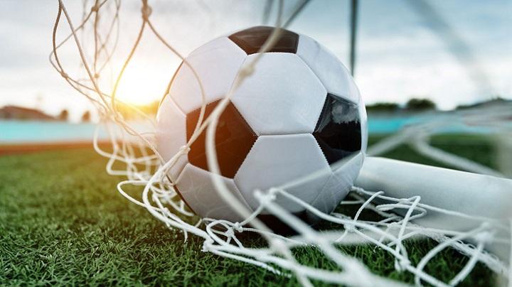На что обращать внимание при составлении прогноза по футбольному матчу?