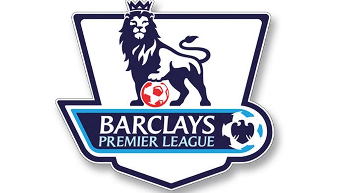 Эмблема английской Барклай Премьер-Лиги