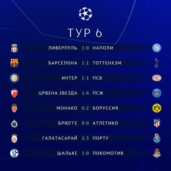 Лига чемпионов 1 тур [PUNIQRANDLINE-(au-dating-names.txt) 49