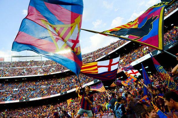 111 694 - Интересные факты о Испании