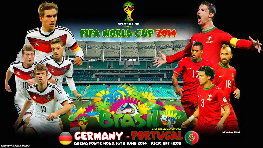 матч германия-португалия на прогнозы