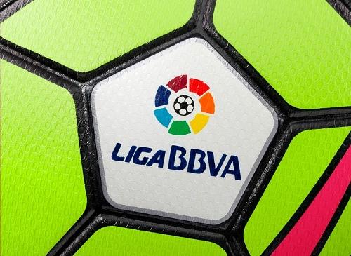 ла футбол прогнозы лига на календарь