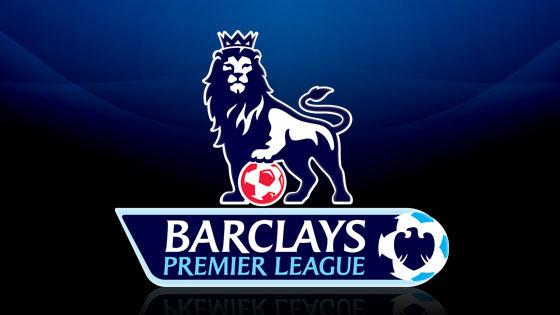 Чемпионат по футболу в англии