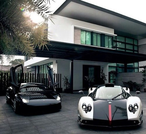 for Garage bmw nice