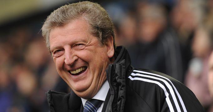 Британцы шутят Юсупова вызвали, потому что он жил в отеле со сборной