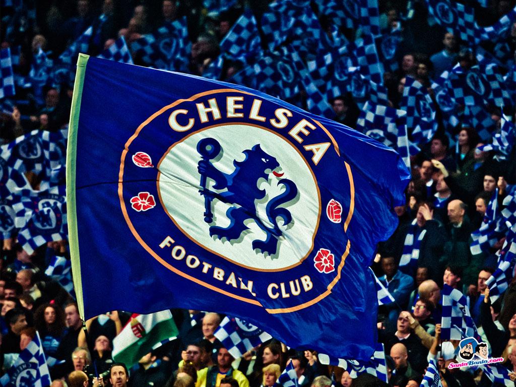Челси: Футбольный клуб