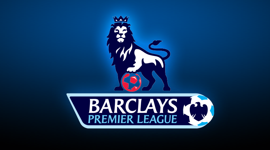 Англя пример лига футболь