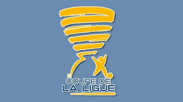 кубок франции лиги