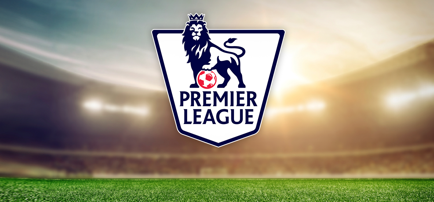 Англий ская лига по футболу