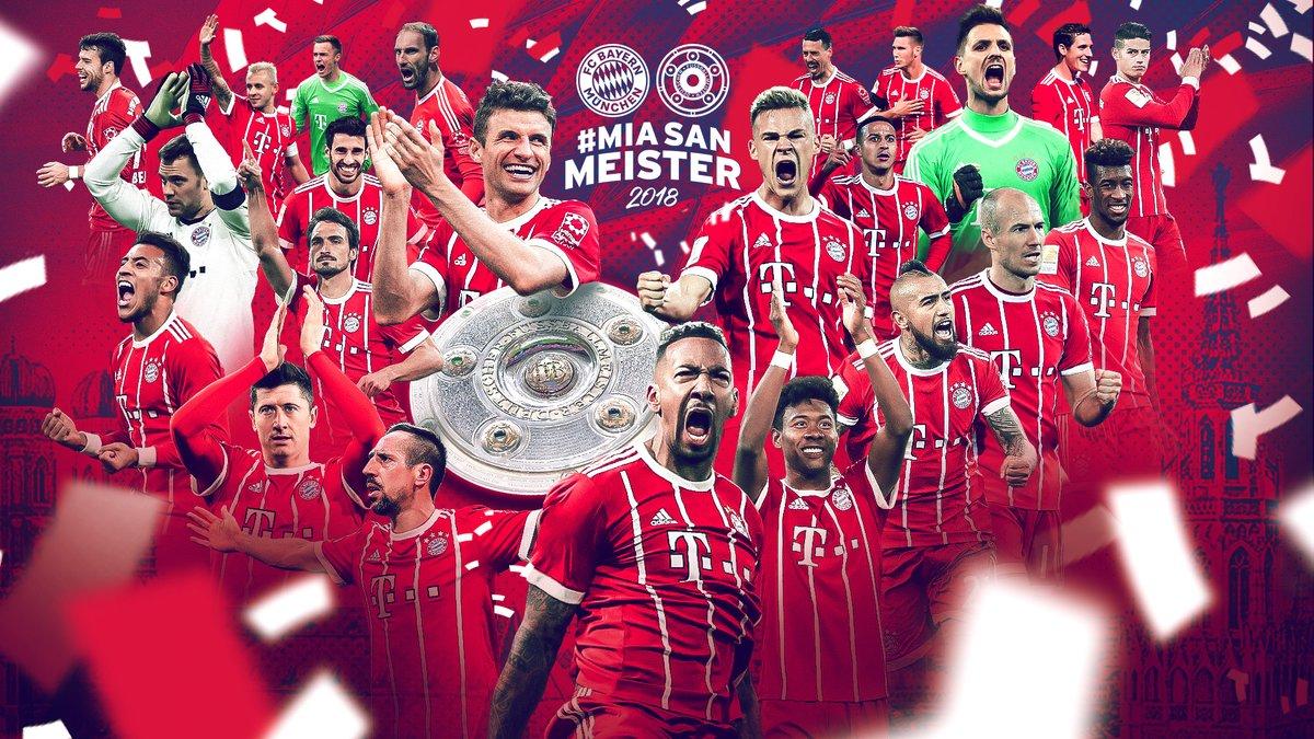 Бавария футбольный клуб, мюнхен трасферная история