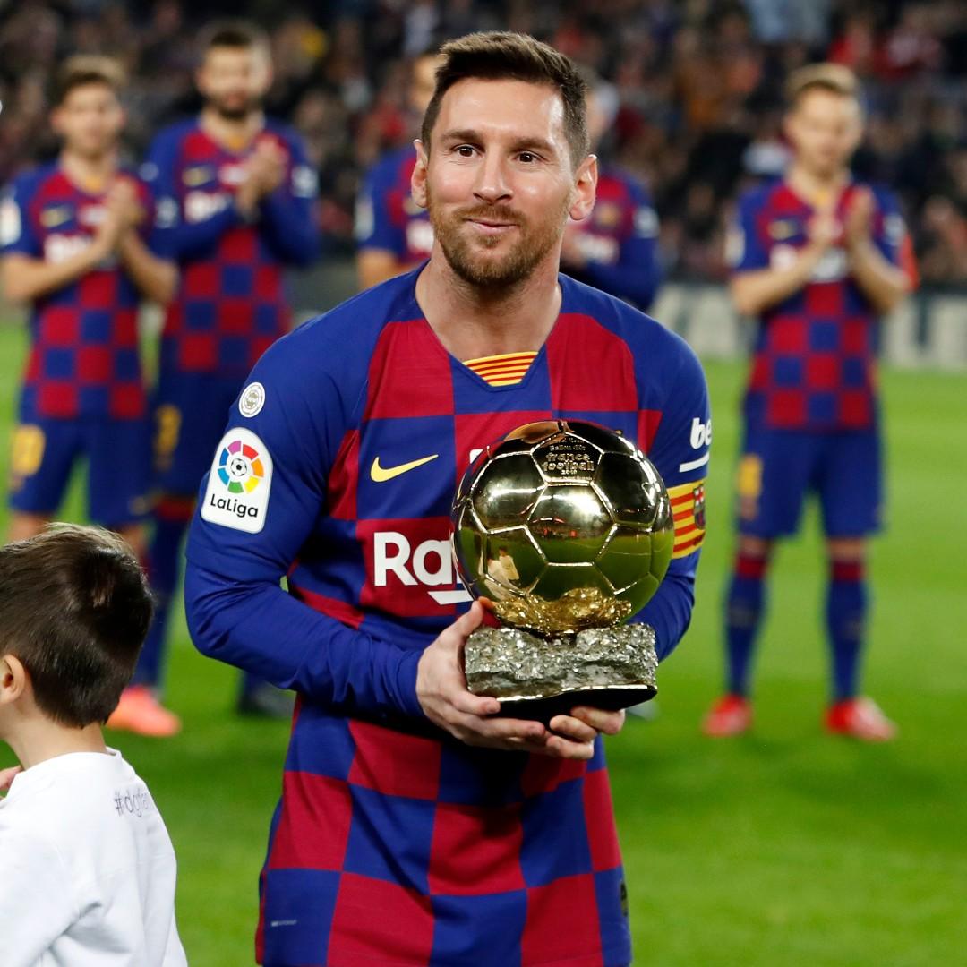 Барселона реал бетис 6 2 обзор матча
