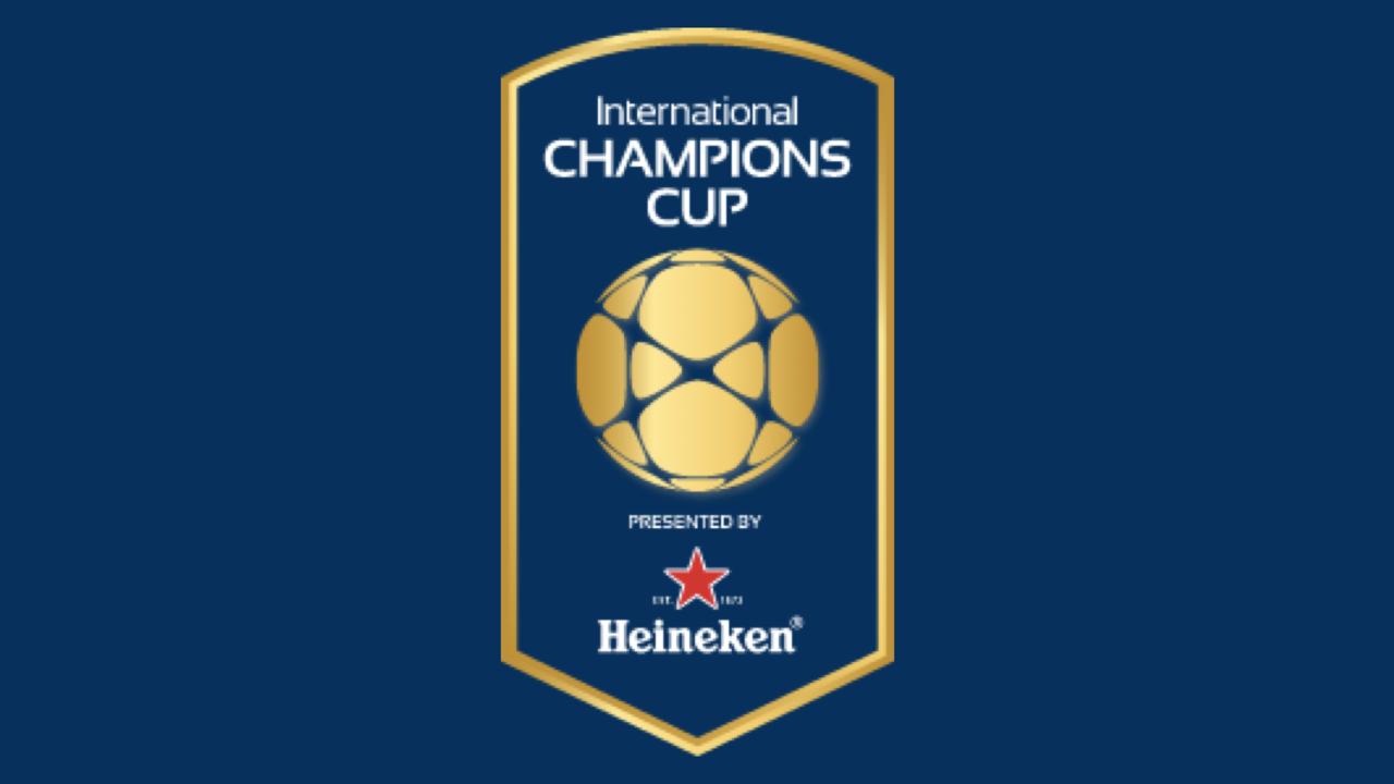 Прогноз на Международный Кубок Чемпионов: Манчестер Юнайтед – Ливерпуль – 29 июля 2018 года