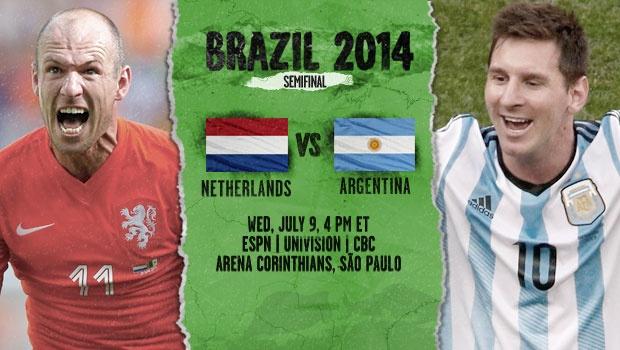 Нидерланды-аргентина бесплатные прогнозы на матч
