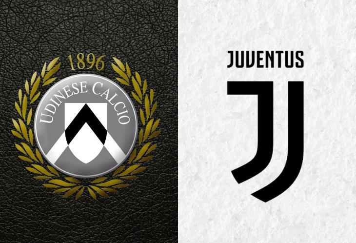 Udineze Yuventus Startovye Sostavy I Prognoz Na Match Readfootball