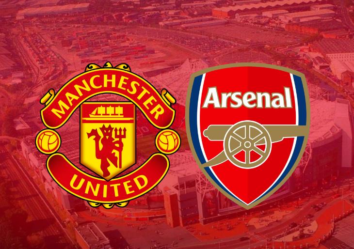 Манчестер юнайтед место в турнирной таблице