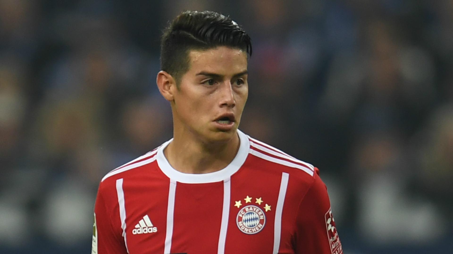 Бавария News: Футбольный клуб бавария