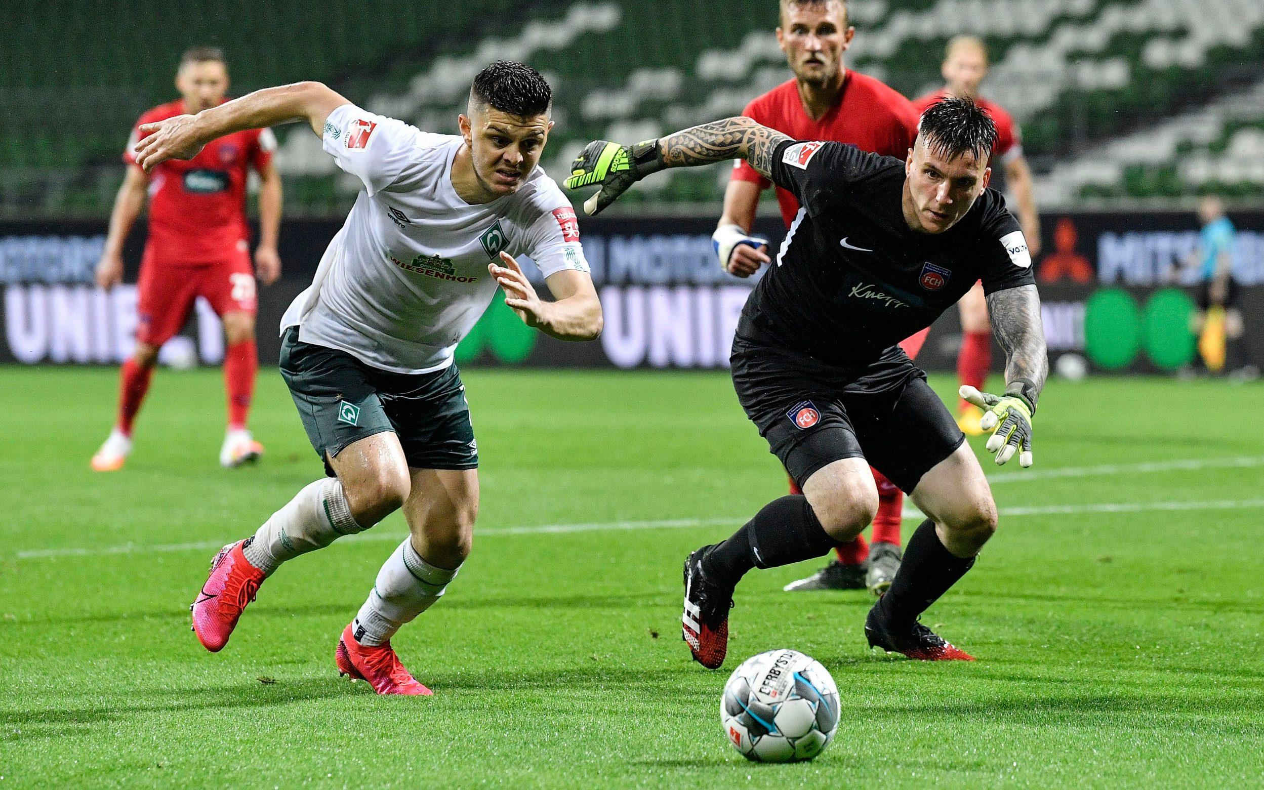 Футбол боруссия дортмунд краснодар сегодня смотреть онлайн