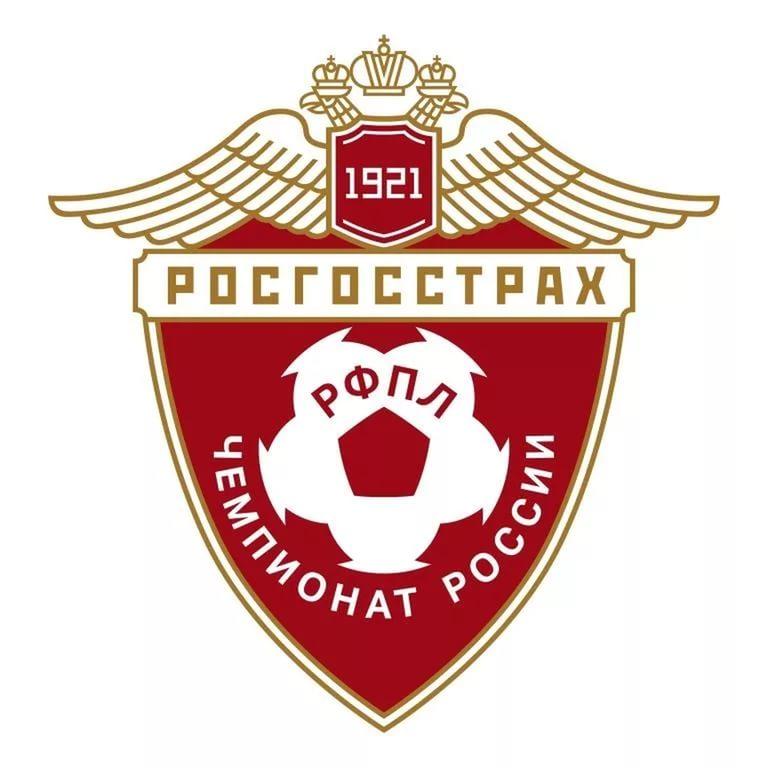 чемпионат украины таблица 2017-18