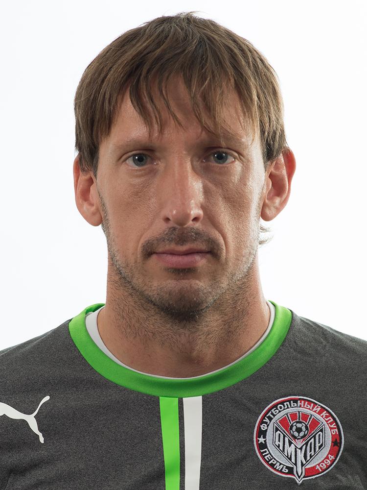 Roman Gerus wwwreadfootballcomsitesdefaultfilesphotogale