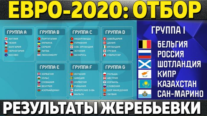 Чу по футболу 2019 2020 турнирная таблица календарь 2 лига [PUNIQRANDLINE-(au-dating-names.txt) 54