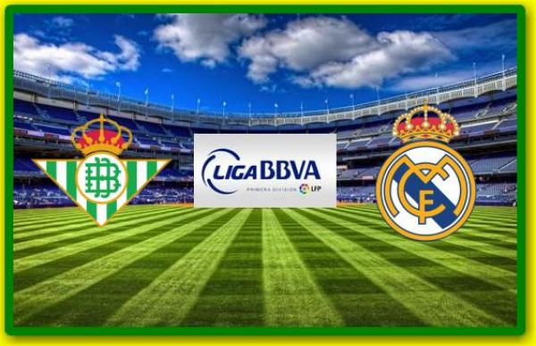 betis-real-madrid_0-600x388.jpg