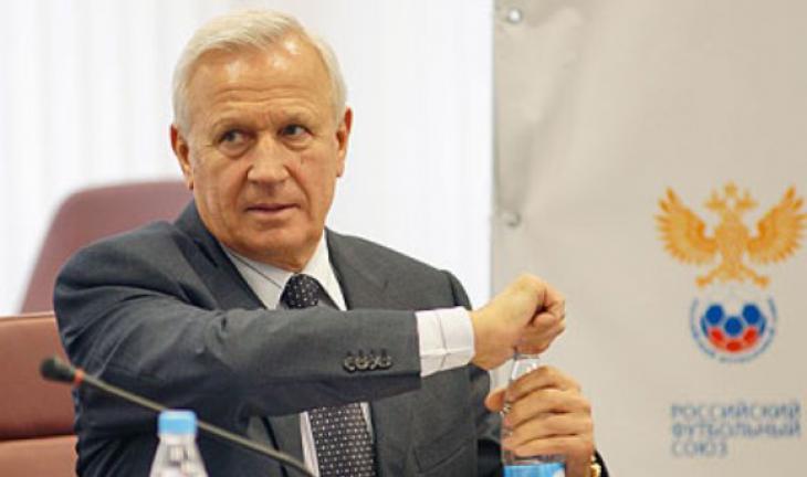"""Вячеслав Колосков: """"Сумма в два миллиона рублей была согласована с клубами"""""""