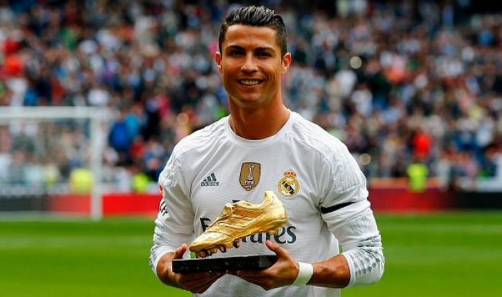 christiano ronaldo personality Cristiano ronaldo's personality and characteristics as shown by his hands i wish i knew cristiano ronaldo no, not because he's handsome, which he is.