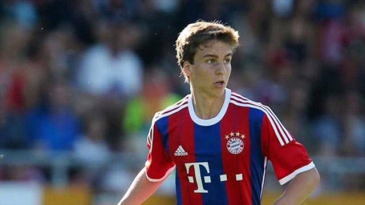 80 годы немецкий футболист лучший игрок