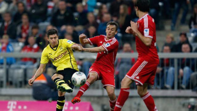 где смотреть динамо челси Picture: финал кубка германии по футболу онлайн