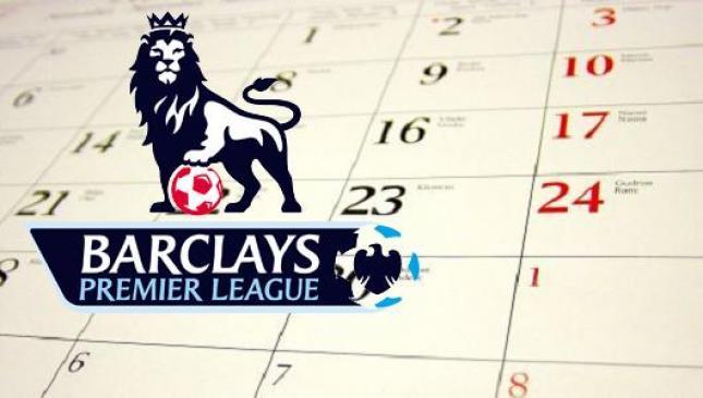 Календарь предстоящих игр манчестер сити