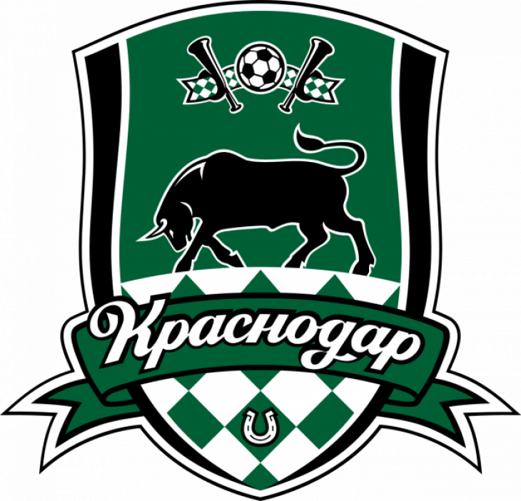 krasnodar_0.png