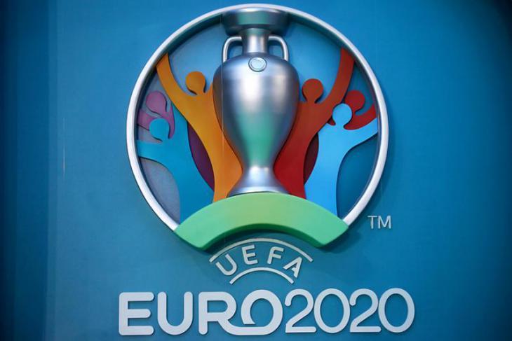 rossii-chetvertfinal-chto-nuzhno-znat-o-evro-2020_15271813001534906983.jpg