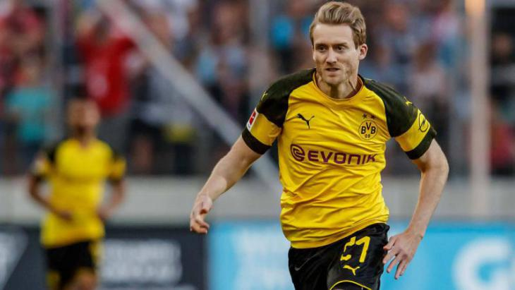 Боруссия дортмунд зарплата игроков