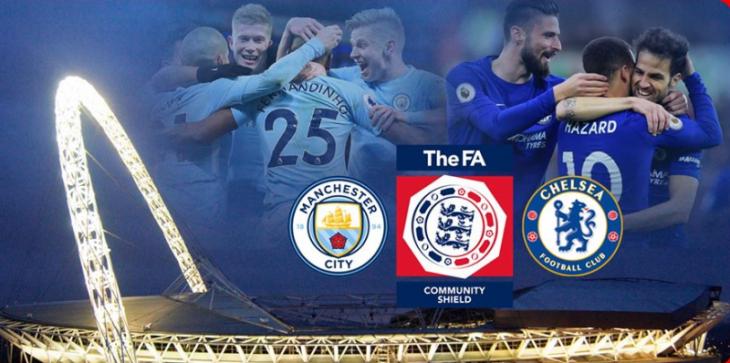 Манчестер сити челси заявка на матч