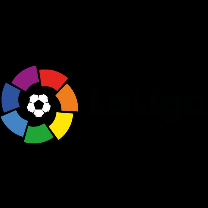 2 дивизион испании по футболу