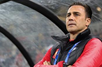 Фабио Каннаваро