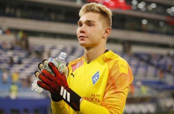 Иван Ломаев