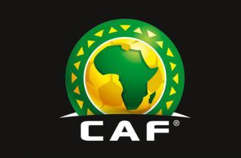 ФИФА может наказать игроков, которые отказались ехать на Кубок Африки