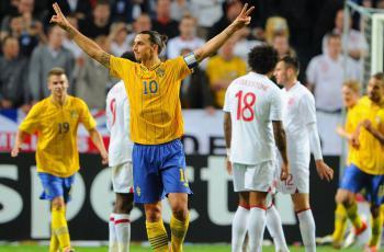 Шоукросс: «Мою карьеру в сборной Англии Ибрагимович разрушил за 10 секунд»