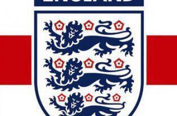 Игроки сборной Англии хотят видеть новым тренером иностранца