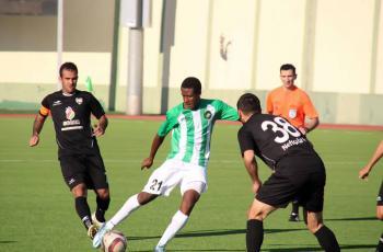 В Азербайджане во время тренировки умер 20-летний футболист
