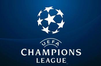 УЕФА объявил об изменении правил отбора в Лиге чемпионов