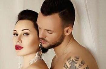Жена игрока «Динамо» Морозюка: «Открывайте свои рты на уровне ширинки»