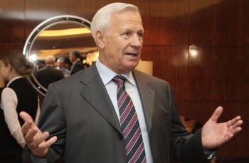 Колосков назвал поражение «Зенита» и «Краснодара» в Лиге Европы позором страны