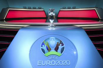Календарь сборной России по футболу в 2019 году
