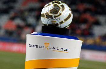 Вылет ПСЖ и Лиона из Кубка французской лиги, Бордо, Страсбур, Генгам и Монако продолжат битву за трофей; новости Головина в Монако