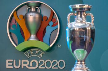 Чемпионат Европы-2020