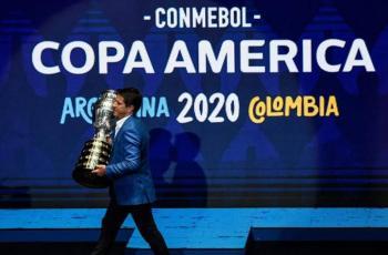 Кубок Америки 2021 могут отменить