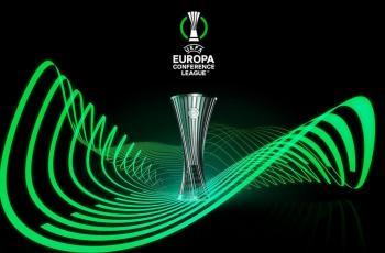 Рубин и Сочи узнали соперников по 3 раунду еврокубков