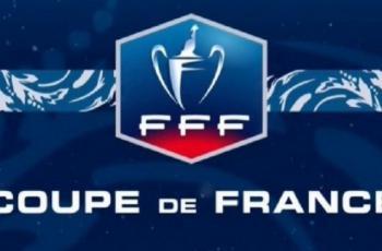 Новости Кубка Франции; кто из грандов вылетел из 1/32 финала Кубка Франции 2019